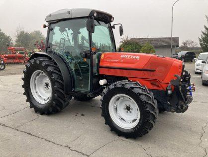 Gebrauchte Landwirtschafts-Maschinen zum TOP PREIS